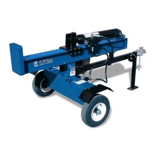Where to find WOOD SPLITTER VERTICAL 26 TON in Denver