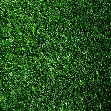 Where to find GREEN ASTRO TURF-SQFT in Denver