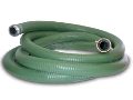 Where to rent SUCTION HOSE 2 X20 in Denver NC