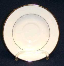 Where to find GOLD IVORY SAUCER in Denver