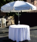 Where to rent TABLE 4  RD UMBRELLA HOLE in Denver NC
