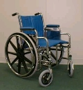 Where to rent WHEELCHAIR SMALL in Denver NC