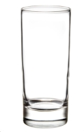 Where to rent BEVERAGE GLASS, 12 OZ in Denver NC