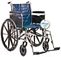 Where to rent WHEELCHAIR LARGE in Denver NC