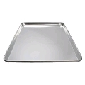 Where to rent SHEET PAN in Denver NC