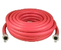 Where to rent AIR HOSE 3 4 X 50 in Denver NC