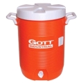 Where to rent BEVERAGE 5GAL GOTT in Denver NC