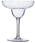 Where to rent MARGARITA GLASS, 9 OZ in Denver NC