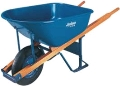 Where to rent WHEEL BARROW in Denver NC